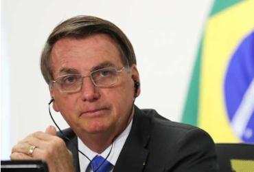 Bolsonaro reage a críticas e diz que imprensa não apresenta soluções | Divulgação | Palácio do Planalto