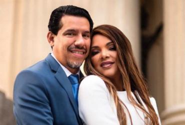 Caso Flordelis: filha admite participação em crime e acusa pastor de assédio |
