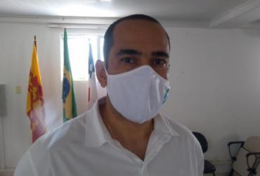 Brumado: número de casos de infectados pelo Coronavírus está em ascensão