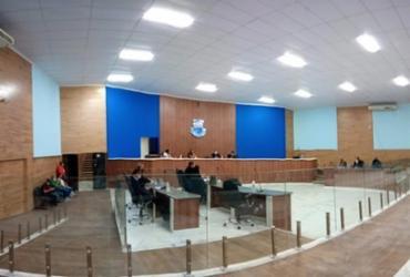 Vereadores cobram andamento de CPI que pode levar ao impeachment do prefeito de Brumado