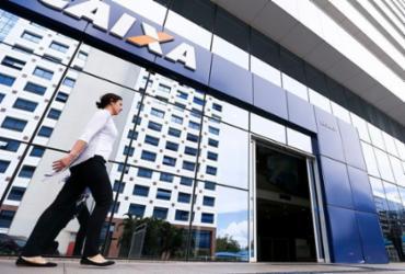 Caixa abre 770 agências amanhã das 8h às 12h   Marcelo Camargo   Agência Brasil