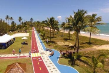 Secretaria oferece cursos gratuitos de capacitação para o setor de turismo em Camaçari | Divulgação