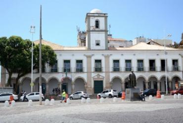 Câmara de Salvador aprova auxílio emergencial para profissionais de cultura | Reginaldo Ipê | CMS