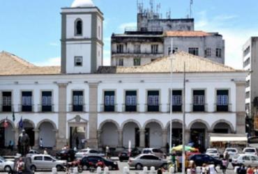 Pelo menos 1,3 mil candidatos vão disputar as 43 vagas da Câmara de Salvador   Divulgação