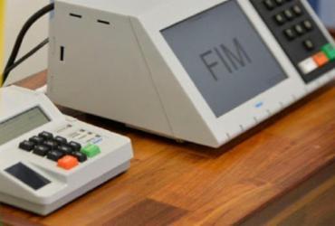 Registro de candidaturas municipais na Bahia é divulgado | José Cruz | Agência Brasil