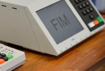 Em novo recorde, eleições municipais têm mais de 545 mil candidatos | José Cruz | Agência Brasil