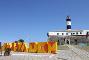 Salvador tem título de 'Cidade da Música' renovado pela Unesco | Foto: Divulgação | Agecom