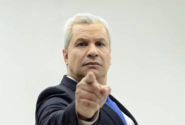 Governo repassou R$ 120 mil a apresentador bolsonarista, mostra CPI | Foto: Reprodução