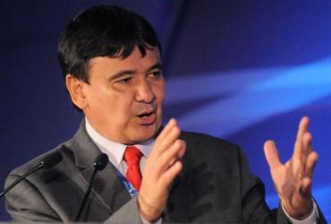 Substituindo Rui Costa, governador do Piauí é eleito presidente do Consórcio Nordeste | Fernando Frazão | Agência Brasil