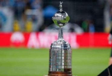 Copa Libertadores retorna nesta terça-feira | Foto: Divulgação