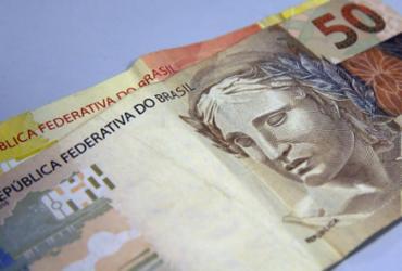 Copom interrompe sequência de queda e mantém Selic em 2% ao ano   Marcello Casal Jr.   Agência Brasil