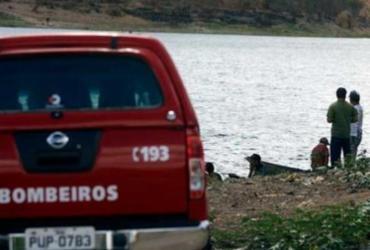 Corpo de desaparecido é encontrado às margens do Rio Jacuípe