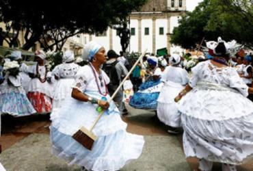 Programa Aldir Blanc Bahia anuncia oito editais com recursos de mais de R$ 50,7 milhões para Cultura | Margarida Neide | Ag. A TARDE