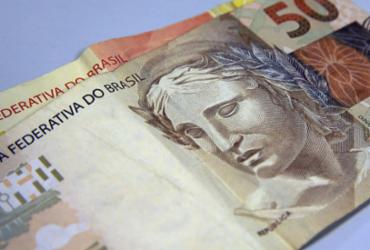 Lei que regula pagamento de auxílio a quem teve redução de salário é sancionada | Marcello Casal Jr | Agência Brasil