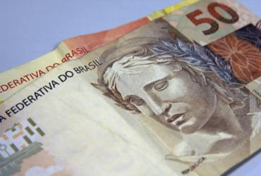 Especialista explica como substituir empréstimos e gastar menos | Marcello Casal Jr | Agência Brasil