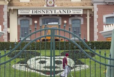 Disney corta 28 mil empregos nos EUA por causa da pandemia |