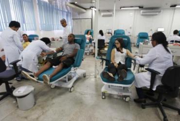 Hemoba realiza Dia D de Doação de Medula Óssea neste sábado   Divulgação