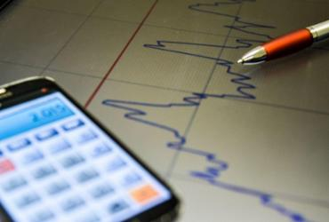 Prévia da inflação da RMS é a menor do país em setembro, aponta IBGE