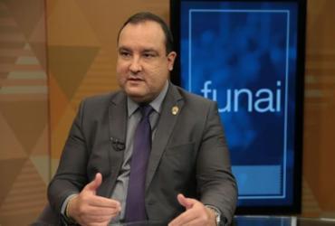 Pedidos de educação indígena aumentaram 500%, afirma Funai | Marcello Casal Jr | Agência Brasil