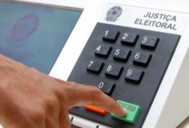 Justiça Eleitoral aprova todas as candidaturas para prefeito de Salvador | Divulgação | TSE
