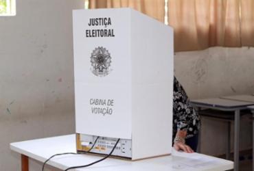 Vinte candidatos se declararam analfabetos nas eleições deste ano | Foto: Divulgação