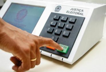 Eleições na Bahia terão mais de 40 mil candidatos este ano | Divulgação