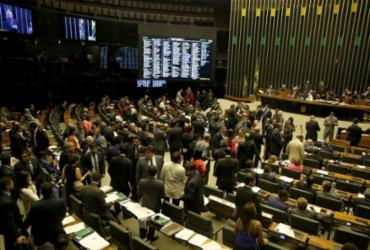Eleições municipais na Bahia terão 16 deputados na disputa | Divulgação | Agência Brasil
