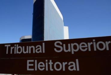 TSE recebe mais de 517 mil pedidos de candidatura para eleições 2020 | Marcello Casal Jr | Agência Brasil