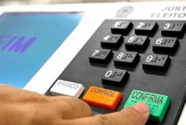 Termina neste sábado prazo para registro de candidaturas nas eleições de 2020 | Ascom | TSE