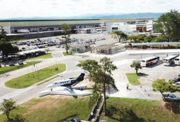 Embraer anuncia demissão de 900 empregados no Brasil | Foto: Divulgação | Embraer