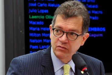 Empresa do deputado Laércio Oliveira recebe mais de 20 milhões em contratos sem licitações | Reprodução|