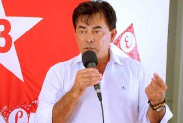 Ex-candidato do PT em Ilhéus anuncia apoio à reeleição de prefeito