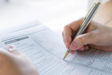 """""""ENEM seriado"""": seleção utilizará soma de notas de cada ano do Ensino Médio"""