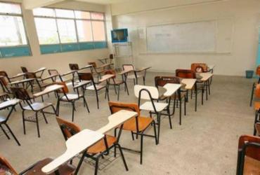 Rui avalia conceder férias coletivas para professores antes de retorno às aulas | Joa Souza | Ag. A TARDE
