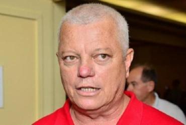 Ex-presidente estadual do PT compõe chapa adversária da base de Rui em Ilhéus | Erik Salles | Ag. A TARDE