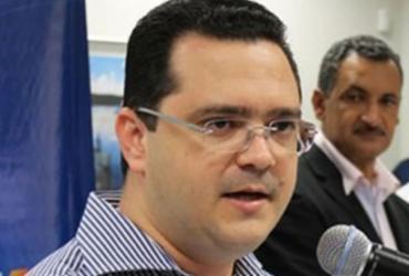 Ex-prefeito de Mucuri será acionado por suspeita de fraudes de R$ 1 milhão | Divulgação