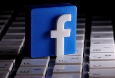 Facebook firma parcerias para portabilidade de dados | Foto: Reuters