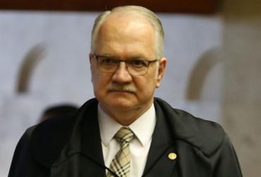 Ministro do STF determina retirada da Força Nacional do extremo sul | José Cruz | Agência Brasil | 20.9.2017