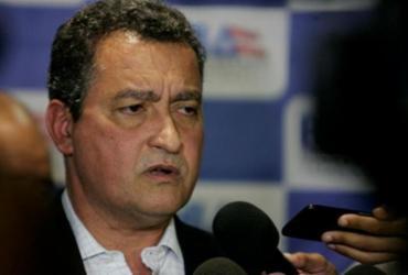 Após fake news, governo da Bahia vai processar servidor da Câmara dos deputados | Jóa Souza | Ag. ATARDE