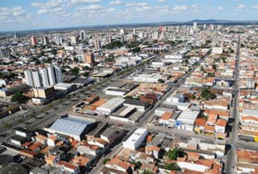 Primeiro levantamento será publicado na quinta-feira, sobre Feira de Santana | Foto: Divulgação | Secom - Divulgação | Secom