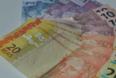 Trabalhadores nascidos em dezembro recebem crédito do FGTS | Marcello Casal | Agência Brasil