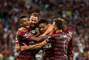 Flamengo confirma mais um infectado pela covid-19   Marcelo Cortes   Flamengo