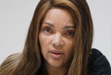 Deputado diz que Flordelis 'chorou bastante' durante depoimento  