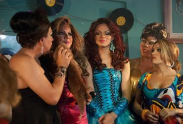 Filmes sobre transexuais e transformistas são exibidos em Drive-In do Goethe-Institut | Divulgação