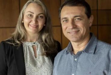 Deputados abrem processo de impeachment contra governador e vice de SC   Divulgação