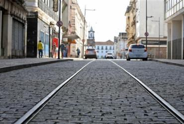 Centro Antigo terá projeto habitacional voltado para o servidor público | Camila Souza | GOVBA