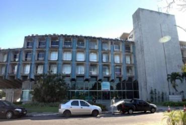 Governo da Bahia antecipa pagamento de aposentados e pensionistas | Foto: Carla Ornelas | GOVBA