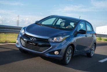 Saiba definir o preço do seu carro | Wagner Menezes | Hyundai