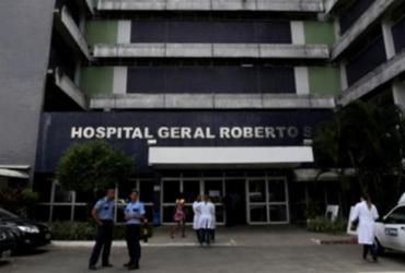 Hospital promove Semana de Conscientização da Importância de Doação de Órgãos e Tecidos |