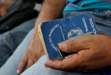 Desemprego no Brasil cresce durante pandemia e chega a 13,7 milhões   Agência Brasil